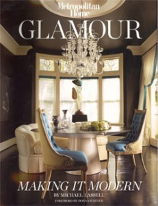 09-MetHome-Glamour-Book-1