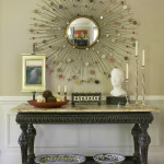 Chevy Chase Charm - Dining Room 1 of 2 - Hi Res