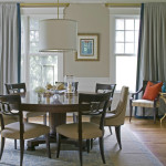 Chevy Chase Charm - Dining Room 2 of 2 - Hi Res