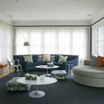 Chevy Chase Charm - Family Room 1 of 3 - Hi Res