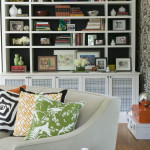 Chevy Chase Charm - Family Room 3 of 3 - Hi Res
