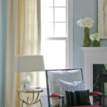 Chevy Chase Charm - Living Room 5 of 5 - Hi Res