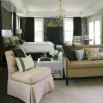 Chevy Chase Charm - Master Bedroom 1 of 2 - Hi Res