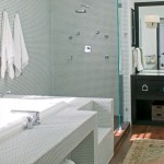 Greatness-Falls-Master-Bathroom-3
